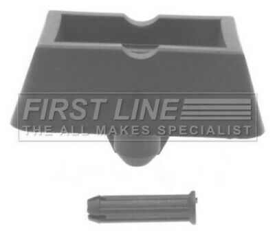 First Line fsk7372 Jack Support Plate rc1150131p OE QUALITY