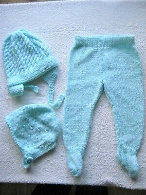 18 New Baby, Toddler Knitteds, Clearance Batch.