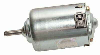 704 0088 Auto 7 704 0088 Blower Motor For Select  For  Vehicles