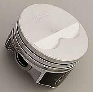 H631cp60 Sealed Power  H631cp60 Cast Piston