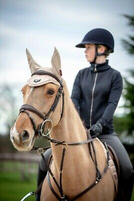 | BRAND NEW ALL SIZES IN STOCK |Le Mieux Loire Fly Hood