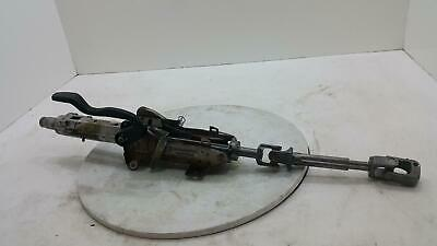 VW Golf Mk6 Diesel Power Steering Column  3C8959537D