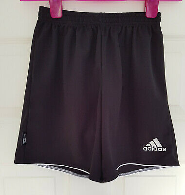 Boys/Girls ADIDAS Gym, Sports Shorts, Casual or School, XS, APPROX= 31-33,6-8