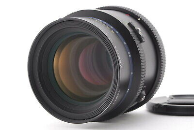 【Excellent++++】Mamiya Sekor Z 150mm f/3.5 W Lens for RZ67 PRO II D From Japan