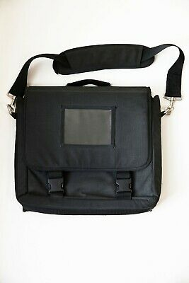 Portfolio bag 11 x 14 - for professionals and students