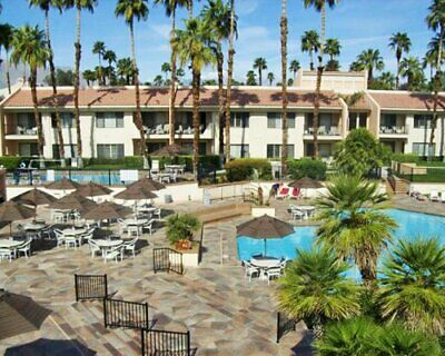 Resort Villas By Welk 2 Bedroom Week 30 Annual Timeshare Sale!!
