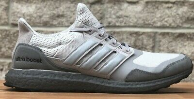 Adidas Ultra Boost Lifestyle Cheap Online