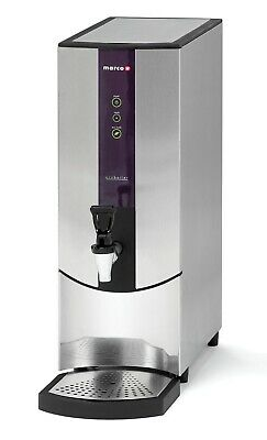 Marco Ecoboiler T10 Mains Fed Autofill Hot Water Boiler..RRP £395