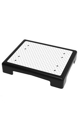 Mobility Step Bluestone 80-5121 Indoor and Outdoor 19.5 x 15.5 x 3.5 inches