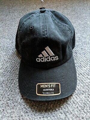 Selected Color ADIDAS Ultimate// Weekend Mens Cap Climalite Adjustable Fit Hat
