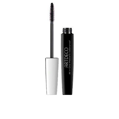 Maquillaje Artdeco mujer ALL IN ONE mascara waterproof #71