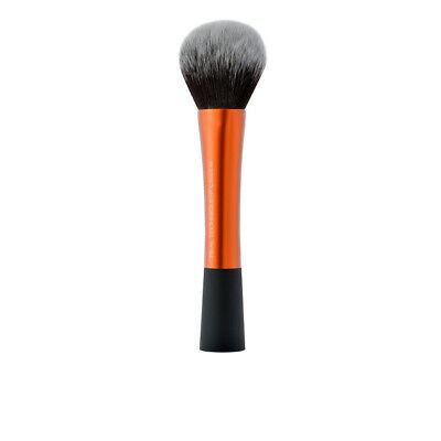 Maquillaje Real Techniques mujer POWDER brush