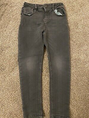 Boys Ted Baker Jeans, Age 8