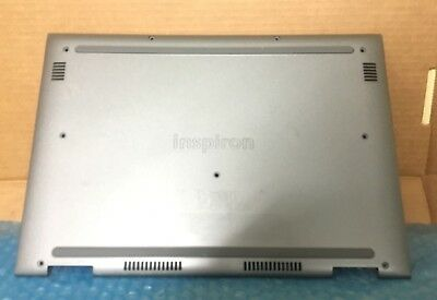 "Dell Inspiron 13.3/"" 13-5368  2-In-1 Lower Bottom Case Assembly KWHKR  Grade /""A/"""