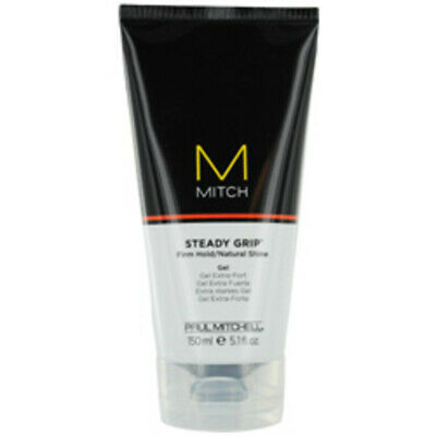 New PAUL MITCHELL MEN by Paul Mitchell #218110 - Type: Styling for MEN