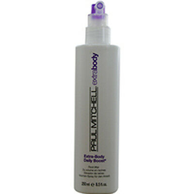 New PAUL MITCHELL by Paul Mitchell #144971 - Type: Styling for UNISEX