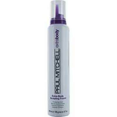 New PAUL MITCHELL by Paul Mitchell #135352 - Type: Styling for UNISEX