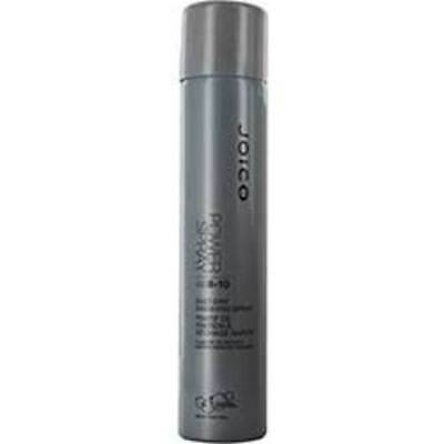 New JOICO by Joico #241021 - Type: Styling for UNISEX