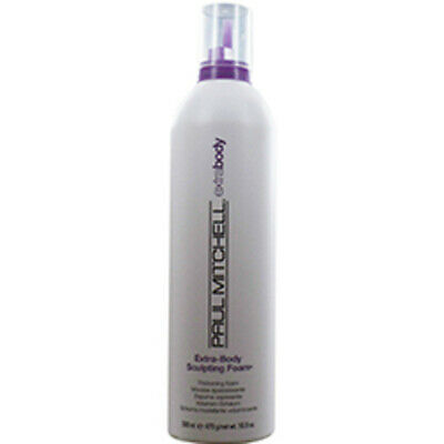 New PAUL MITCHELL by Paul Mitchell #139326 - Type: Styling for UNISEX