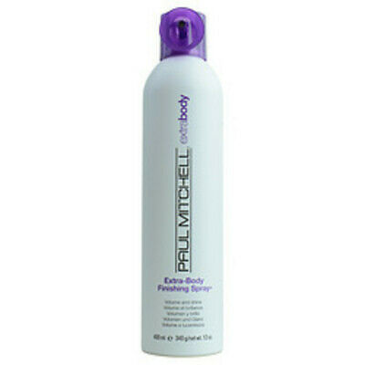 New PAUL MITCHELL by Paul Mitchell #135355 - Type: Styling for UNISEX