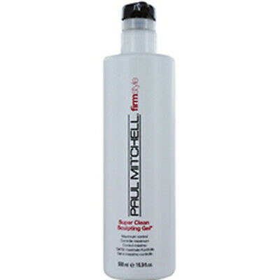 New PAUL MITCHELL by Paul Mitchell #150494 - Type: Styling for UNISEX