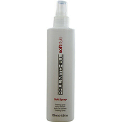 New PAUL MITCHELL by Paul Mitchell #141645 - Type: Styling for UNISEX