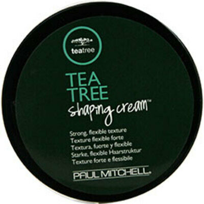 New PAUL MITCHELL by Paul Mitchell #242862 - Type: Styling for UNISEX
