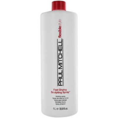 New PAUL MITCHELL by Paul Mitchell #144982 - Type: Styling for UNISEX