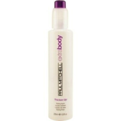 New PAUL MITCHELL by Paul Mitchell #151059 - Type: Styling for UNISEX