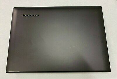 Lenovo Ideapad G570 G575 LCD Lid Back Cover Panel Plastic AP0GM000500