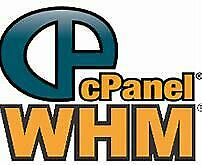 Unlimited Reseller Hosting - 1 Year - cPanel / WHM Accounts