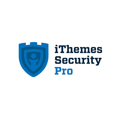 iThemes Security Pro ⭐ Secure & Protect WordPress Plugin ⭐ Version 2020