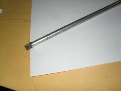 """Snap on FX11 3/8"""" Drive 11"""" Long Extension USA"""