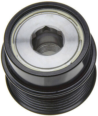 Alternator Decoupler Pulley Gates 37018P