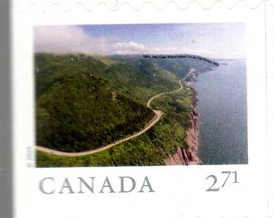 2020 From Far And Wide Defins. From Bkt, $2.71, International Rate, Mnh