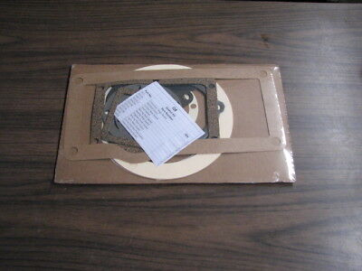 Wisconsin Engine Gasket Set Q8 for AFH, AGH, AHH      READ AD!