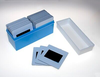 E-6 Processing service for 35mm Slide film ( Mounted )