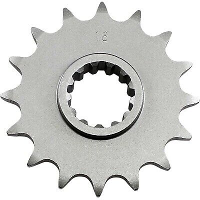 13144-1023-12T 12T Parts Unlimited Steel Front Sprocket