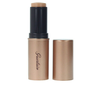 Make-Up Guerlain women TERRACOTTA fond de teint stick #03-naturel