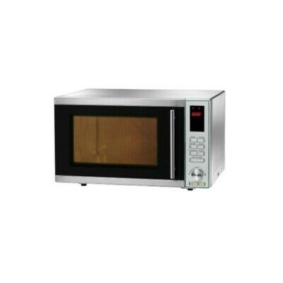Microwave Oven with Convection + Grill MC2452 - 2400W - 25 Liters
