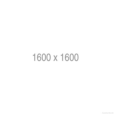 Gemma Arterton - Pack of 5 Glossy Photo Prints - 10 pictures to choose from