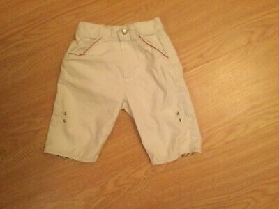 Genuine kids burberry trousers 12 Months......
