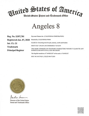 Registered Trademark for sale - Amazon Brand Registry, + Resources & Support