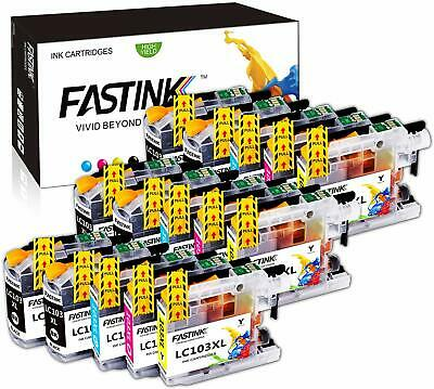3D Solar System Glow In The Dark Planets Stars Kids Hanging Bedroom Decors New
