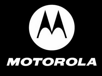 Motorola Worldwide NCK Unlock Code only! CRICKET USA NOT SUPPORTED!