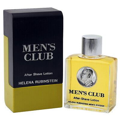 Helena Rubinstein Men´s Club 110 ml After Shave Lotion