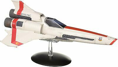 Eaglemoss Battlestar Galactica Viper Mark II Ship Replica NEW