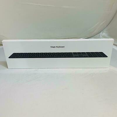 Graco Baby Nautilus 65 LX 3-in-1 Harness Booster Car Seat Child Safety MATRIX