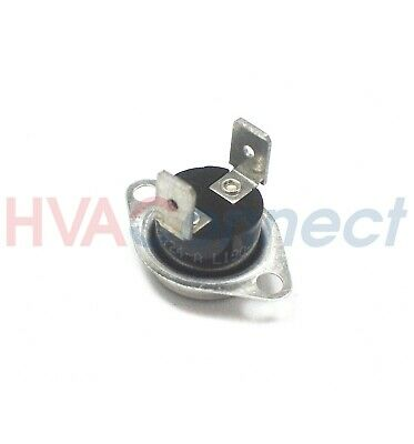 025-31813-000 York OEM Furnace 3 Replacement Limit Switch L160