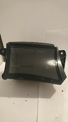 BMW 3 G20 Head Up Display HUD Screen RHD Original BMW!!!